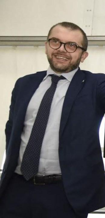 Fabio Rolfi  1.jpg