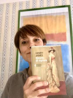 Libri scaduti in Bassa Romagna (10)
