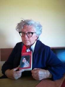 Libri scaduti in Bassa Romagna (12)