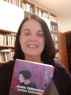 Libri scaduti in Bassa Romagna (2)