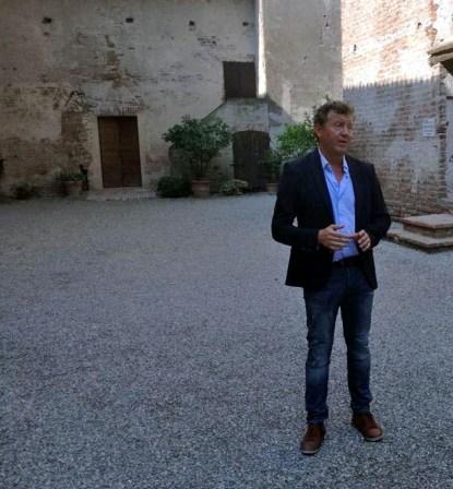 Mario-Scaltriti-Castello-Roccabianca-Foto-Francesca-Maffini-Castelli-Ducato