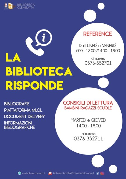 Reference telefonico_page-0001