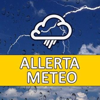 allerta meteo 1