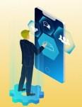 digitalizzazione lavoro