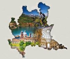 turismo lombardia