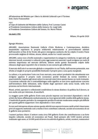 ANGAMC_lettera_al_Ministro_aprile20201 copia