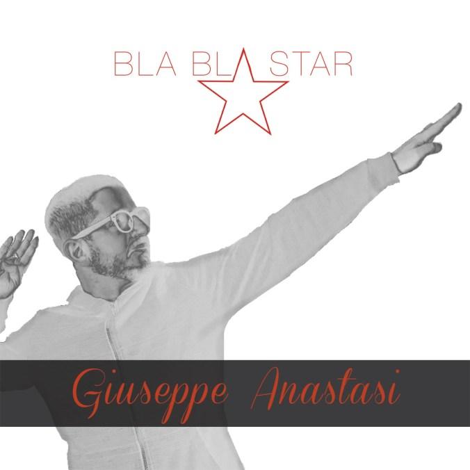 Cover Bla Bla Star by Boccascena