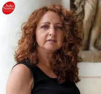 Daniela Sogliani