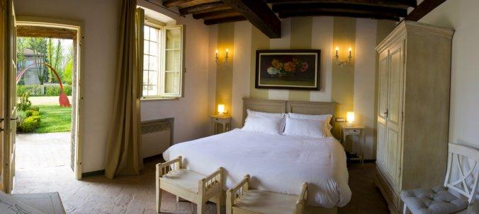 Locanda_Re_Guerriero_suites_charme_nella_natura