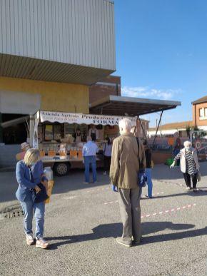 Mercato contadino - fase 2 - di Borgo chiesanuova (1)