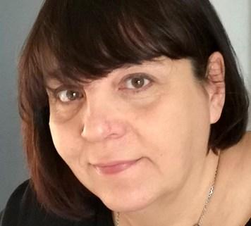 Paola Salomoni Regione Emilia Romagna