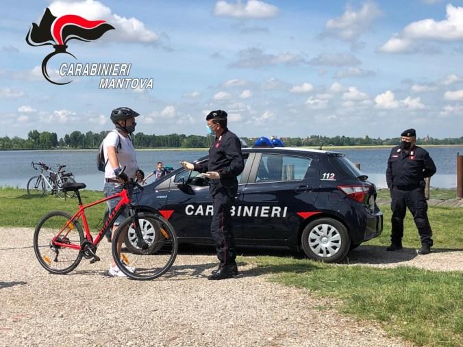 carabinieri lago 2 copia
