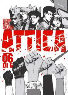 cover Attica (1)