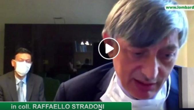 dott. Raffaello Stadoni dir. gen, Asst Mantova.jpg