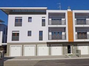 ediliazia residenziale 1