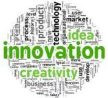 lombardia innovativa 1