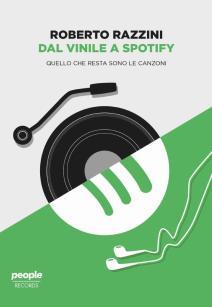 Copertina_Dal vinile a Spotify_b
