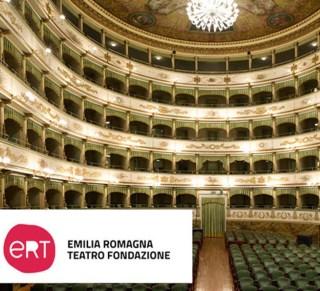 ERT-Fondazione