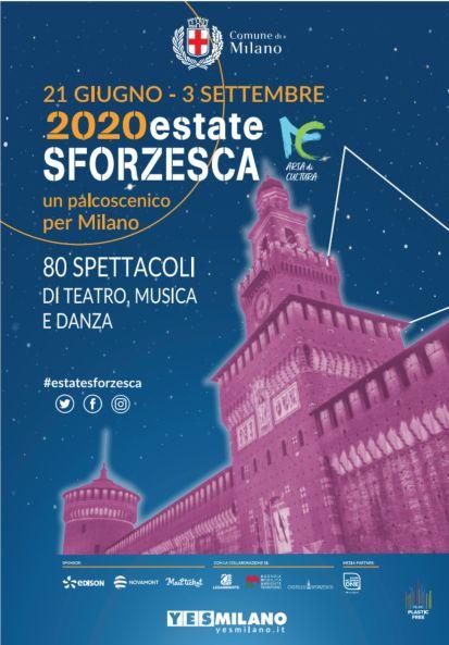 Estate Sforzesca_locandina_b