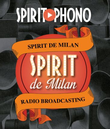 SpiritoPhono_bassa