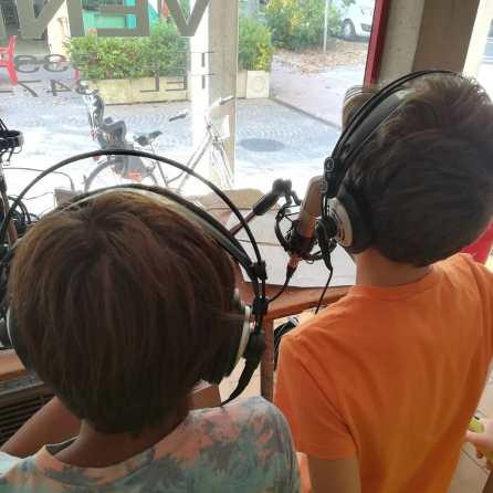 Un'estate in radio (3)