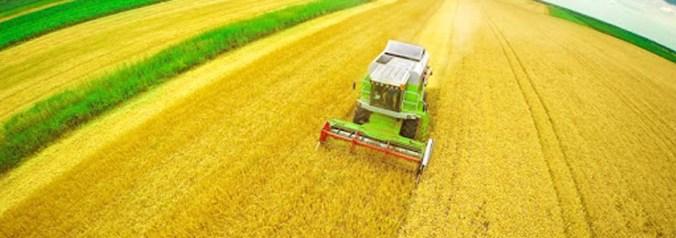 agricoltura emilia romagna