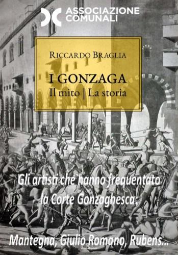 locandina Corte Gonzaghesca