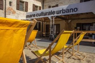 mare culturale urbano milano