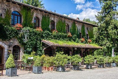 Borgo-Rivalta-Castelli-Ducato
