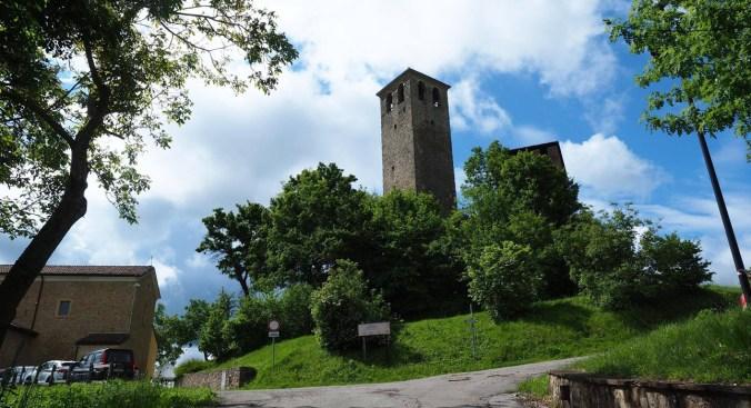 Castello-Sarzano-Castelli-Ducato-Emilia-Romagna-Italia