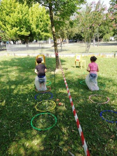 Giochi nei centri estivi della Bassa Romagna, estate 2020 (1).jpg