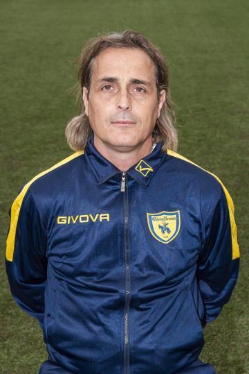 Leonardo Ventura.jpg