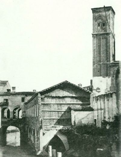 Macello comunale 1887 - foto di Mantova Vecchiotta.jpg