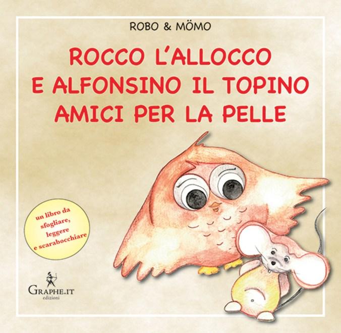 Rocco allocco.jpg