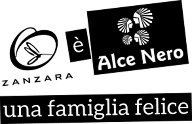 alce nero - zanzara logo.jpg