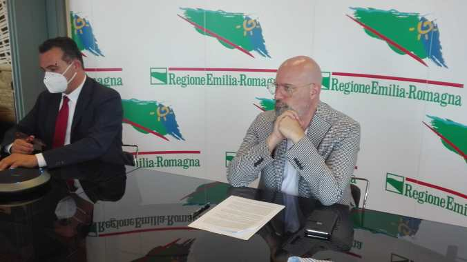 bonaccini-donini-sitodonazioni1