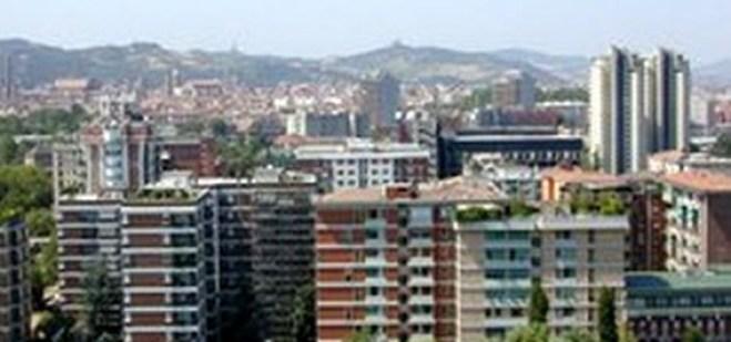 case popolari emilia romagna.jpg