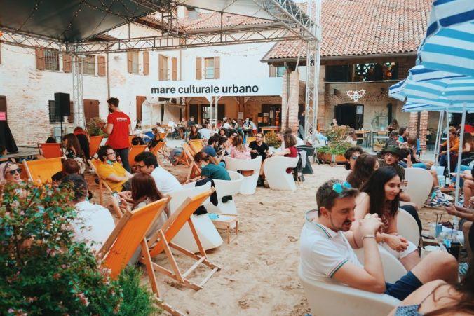Mare culturale urbano credits Silvia Violante Rouge(2)_b