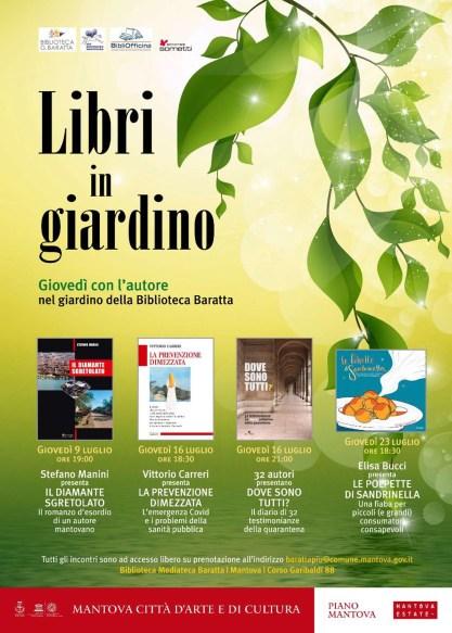 libri in giardino - locandina.jpg