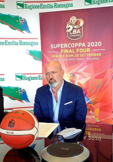 Bonaccini - Basket - Presentazione Final Four Supercoppa.jpg