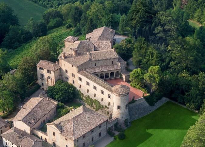 Castello-Scipione-Marchesi-Pallavicino-Castelli-Ducato