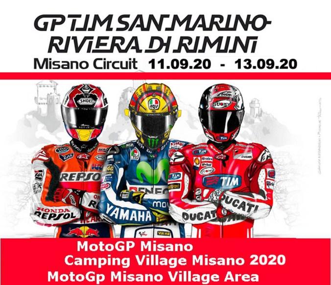 MOTO GP SAN MARINO.jpg