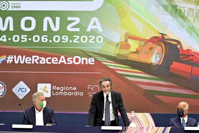 PRESENTAZIONE GRAN PREMIO DI MONZA 1.jpg