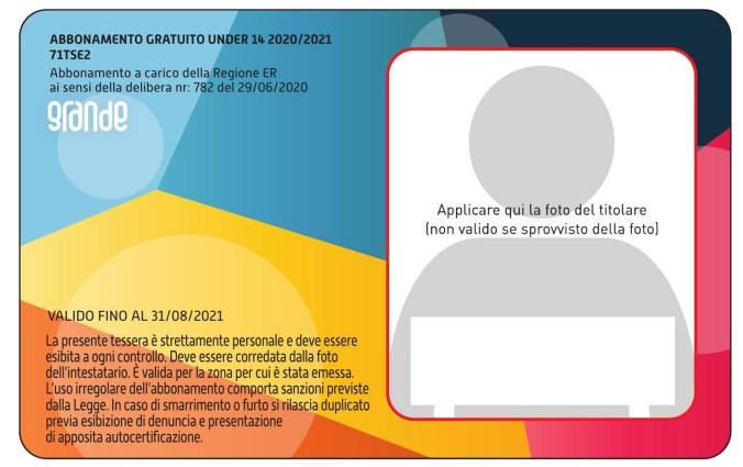 card GRANDE 2