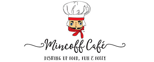 Mincoff Café
