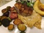 roast duck pinterest