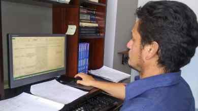 Photo of Más de 950 servicios tramitó Sencamer vía digital en el mes de junio
