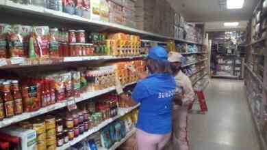 Photo of Sancionan más de 600 comercios durante el mes de julio