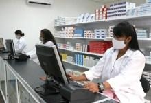 Photo of Alianzas estratégicas en sector salud buscan equilibrio económico en Venezuela