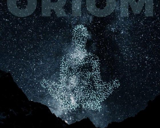 ORIOM – Sa. 14.08. um 00:30